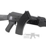bulldog-ak47-airsoft-gun-at-just-bb-guns-7