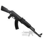 bulldog-ak47-airsoft-guns-black3