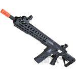 gun-11