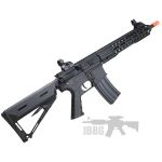 gun-3