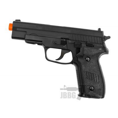 HA-116 Spring Airsoft Pistol