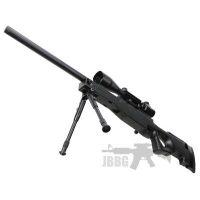 M59A Bolt Action Airsoft Sniper Rifle