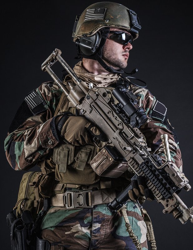 US Airsoft Loadouts - united-states-marine