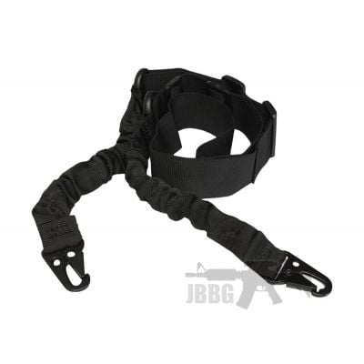 D020-black-strap-2-point-1-at-jbbg
