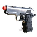 GB-0740SX-pistol-1