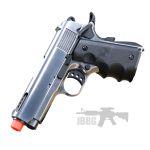 GB-0740SX-pistol-2