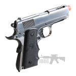 GB-0740SX-pistol-3