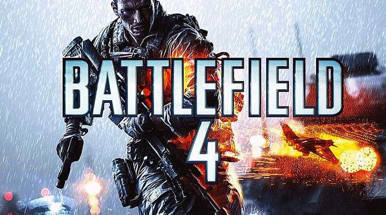 The-Best-Battlefield-4-Airsoft-Guns
